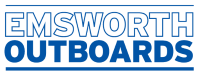 Home Marine, Emsworth Outboards Logo