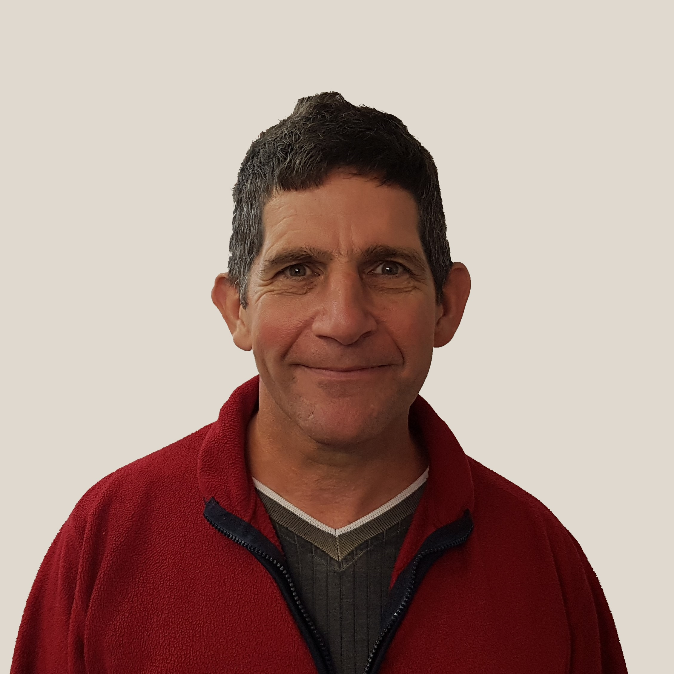 Simon Waters (school team)