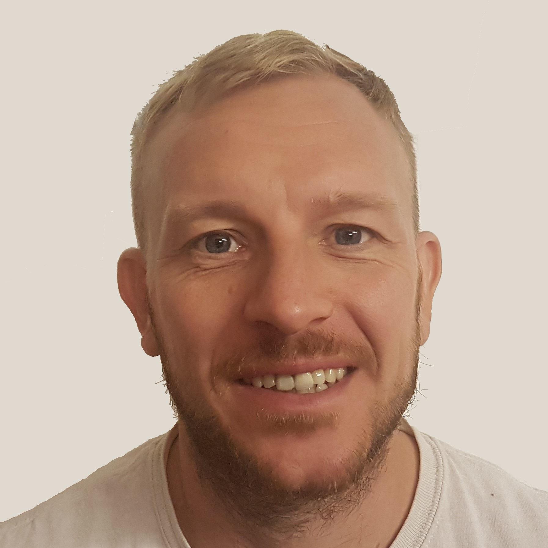 Wayne Peters (school team)