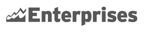 releasingpotential-enterprises-logo
