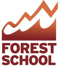 releasingpotential-forestschool-logo