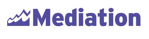 releasingpotential-mediation-logo