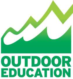 releasingpotential-outdooreducation-logo