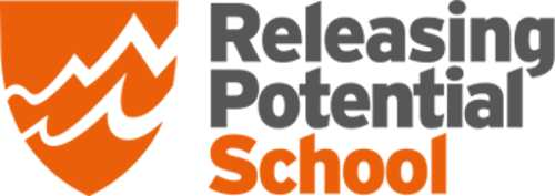 releasingpotential-school-logo
