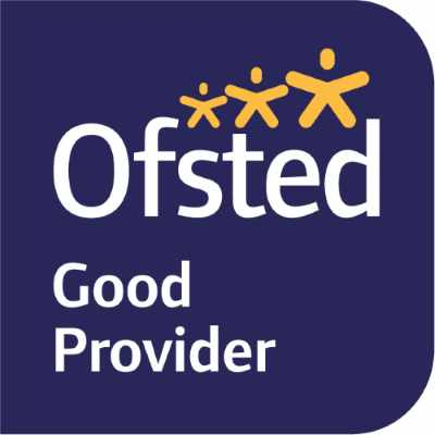 OFSTED 2018 – what a report!